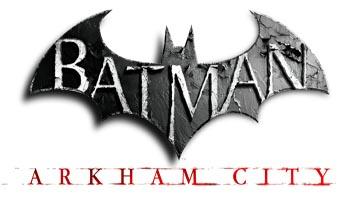 Batman: Arkham City анонсирован