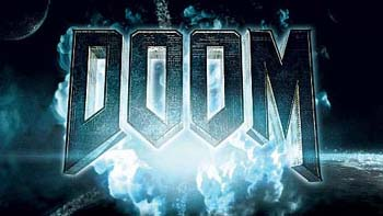 Сюжетная компания Doom 4 будет работать при 30 кадрах в секунду