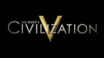 Системные требования Civilization 5