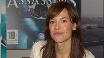 Ubisoft Toronto стремится создать до 5 проектов одновременно