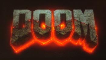 Doom 4 сделают быстрее Rage