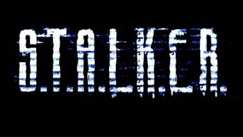 Права на игры серии S.T.A.L.K.E.R. оказались у bitComposer Entertainment