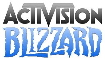 Список релизов игр от Activision