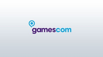 Видео: Enslaved, Killzone 3, Medal of Honor, Knights Contract