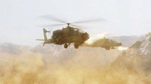 Medal of Honor: От войны нельзя ждать никаких благ