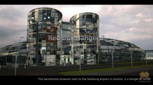 Оставьте побольше места на жестком диске для Gran Turismo 5