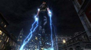 Infamous 2: Сражение с боссом (официальное видео + скриншоты)