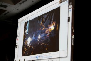 Gearbox рассказывает о своих других проектах