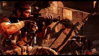 Treyarch: мультиплеер Black Ops бесплатен и всегда будет таким