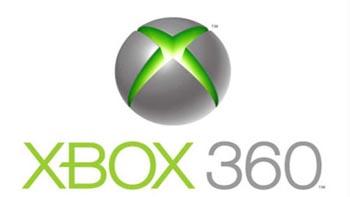 Microsoft охотится за новыми Xbox-эксклюзивами в жанре FPS