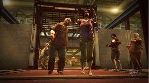 Dead Rising 2: Case West анонсирован