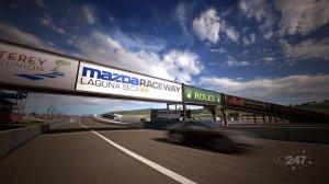 Новые скриншоты и видео Gran Turismo 5