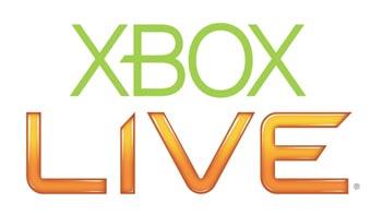 Скоро в Xbox LIVE Marketplace