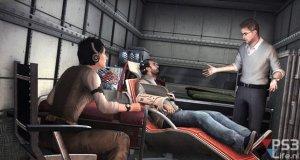 Новые скриншоты и видео Assassins Creed: Brotherhood
