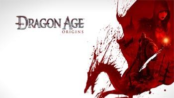 Dragon Age: Origins Ultimate Edition - теперь официально