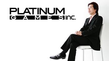 Platinum о секретной многопользовательской игре и Bayonetta 2
