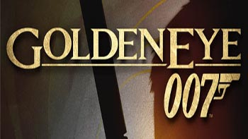 Новые скриншоты и видео-дневник GoldenEye 007