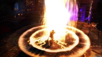 Презентация Dungeon Siege 3