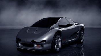 Gran Turismo 5 не показывает 60 кадров в секунд