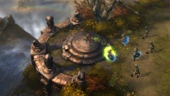 Геймплей и новые подробности Diablo 3