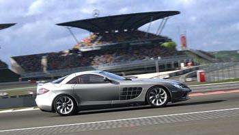 Новая дата релиза Gran Turismo 5 и Gran Turismo 6 в разработке