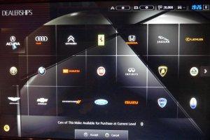 Новая и окончательная дата релиза Gran Turismo 5