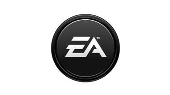Три игры от EA для РС, PSN и XBLA