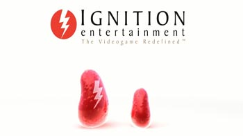 Reich - отмененный проект Ignition Entertainment