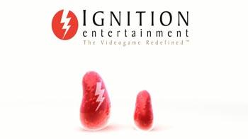 Reich - отмененный проект Ignition Entertainment