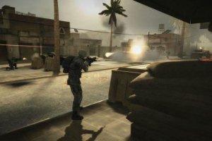 Новые скриншоты и геймплейное видео Battlefield Play4Free