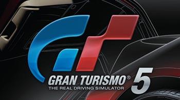 Количество автомобилей и трасс Gran Turismo 5 + видео