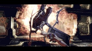 Team 17 анонсировала Alien Breed 3: Descen