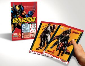 Дата релиза и специальное издание Marvel Vs Capcom 3