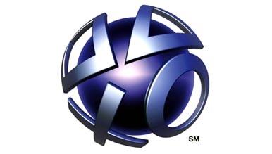 Из PlayStation Network были похищены личные данные пользователей