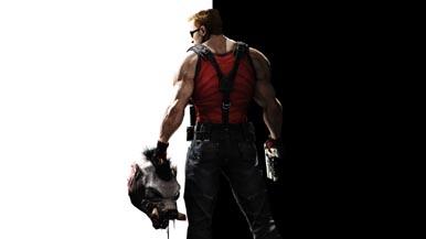 Почему Duke Nukem Forever разрабатывался так долго