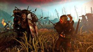 CD Projekt: The Witcher 2: Assassins of Kings для консолей еще в планах