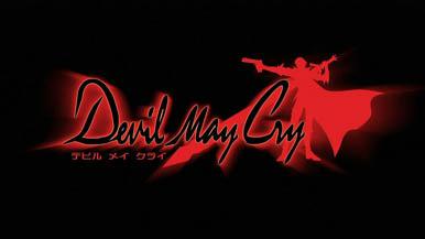 Видео: Как изменялся Данте из Devil May Cry