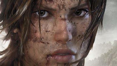 Разработка новой Tomb Raider подтверждена официально