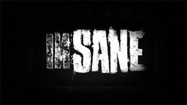 Проект Гильермо дель Торо называется Insane