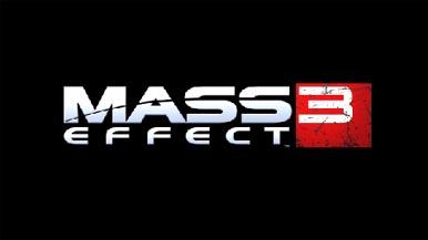Анонс Mass Effect 3 + дебютное видео