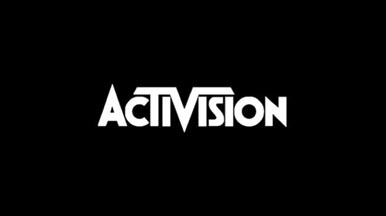 Компания Activision судится с Respawn Entertainment и ЕА
