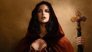 Анонсированы два дополнения для Castlevania: Lords of Shadow (Обновлено)
