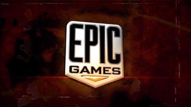 На конференции GDC 2011 анонсируют новый проект от Epic Games