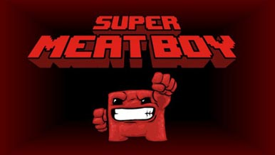Super Meat Boy: Обращение создателя к России