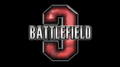 Battlefield 3 не будет поддерживать Windows XP
