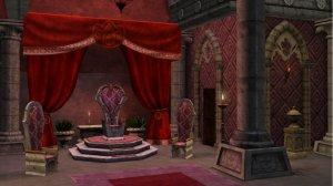Трейлер и скриншоты The Sims Medieval