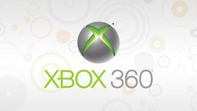«Халявный» Xbox Live в конце января