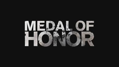 Medal of Honor 2 находится в разработке?