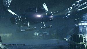 Три новых скриншота Aliens: Colonial Marines