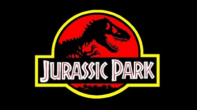 Подробности игры Jurassic Park